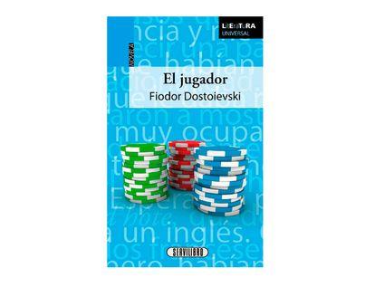 el-jugador-9788490052372