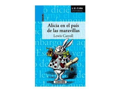 alicia-en-el-pais-de-las-maravillas-9788490052433