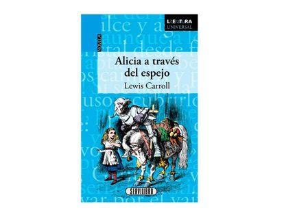 alicia-a-traves-del-espejo-9788490052440
