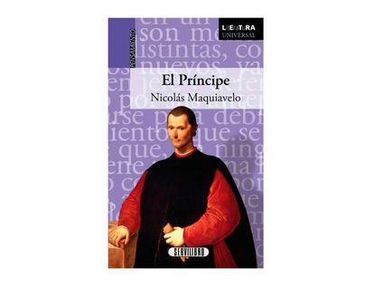 el-principe-9788490052457