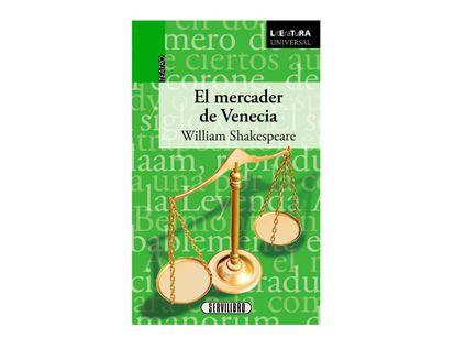 el-mercader-de-venecia-9788490052471
