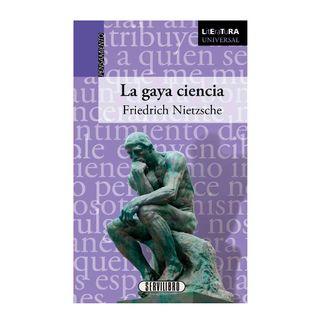 la-gaya-ciencia-9788490052549