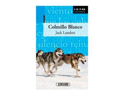 colmillo-blanco-9788490052556