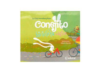 conejito-y-la-bicicleta-magica-9789580519379
