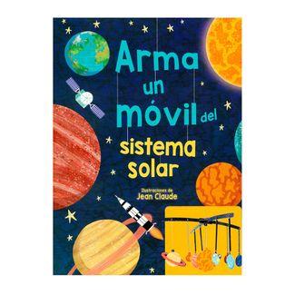 arma-un-movil-del-sistema-solar-9789587669817