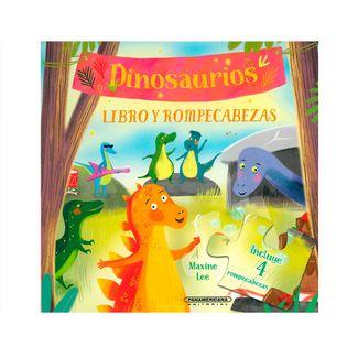 dinosaurios-libro-y-rompecabezas-9789587669831