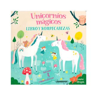 unicornios-magicos-libro-y-rompecabezas-9789587669848