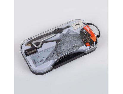 compas-escolar-por-8-piezas-deli-con-accesorios-1-6935205317803