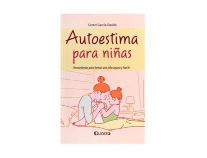 autoestima-para-ninas-9786074575873