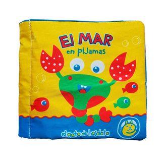 el-mar-en-pijamas-9789876682091
