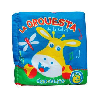 la-orquesta-de-la-selva-9789876682114