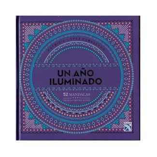 un-ano-iluminado-52-mandalas-para-crear-la-vida-que-suenas-9789584255402