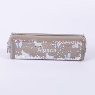 portalapiz-diseno-alpaca-surtido--1-6928691116821