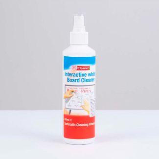 limpiador-de-tableros-250-ml-7701016852593