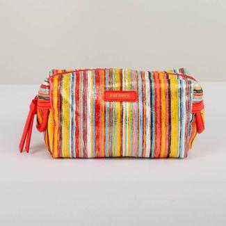 cosmetiquera-con-rayas-multicolor-7701016873055