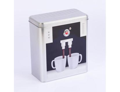 caja-organizadora-diseno-cafetera-con-tapa-18-x-16-cm-plateado-negro-7701016875431