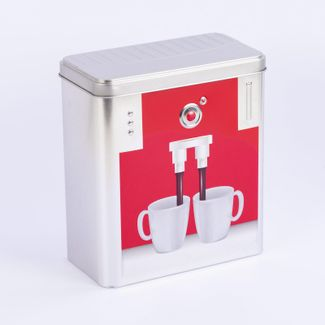 caja-organizadora-diseno-cafetera-con-tapa-18-x-16-cm-plateado-rojo-7701016875486