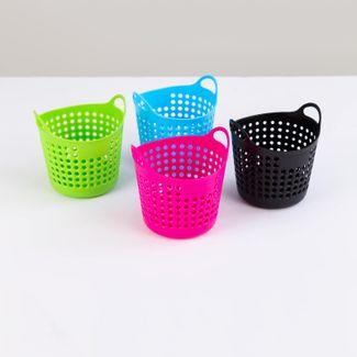 canasta-plastica-multicolor-x-4-unidades-8-4-x-10-cm-7701016955638