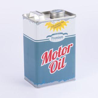 caja-organizadora-con-tapa-diseno-aceita-de-motor-21-x-14-x10-cm-7701016966375