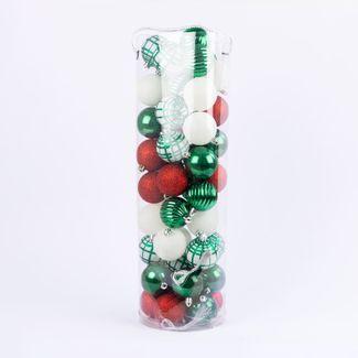 set-de-bolas-navidenas-verde-rojo-y-blanco-1-7701016992527