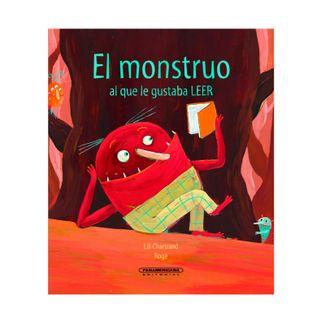 el-monstruo-al-que-le-gustaba-leer-9789583061295