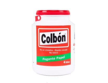 galon-de-pegante-universal-colbon-papel-7702057289867