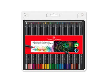 colores-faber-castell-supersoft-x-24-unidades-7891360646419