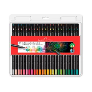 colores-faber-castell-supersoft-x-50-unidades-7891360654124