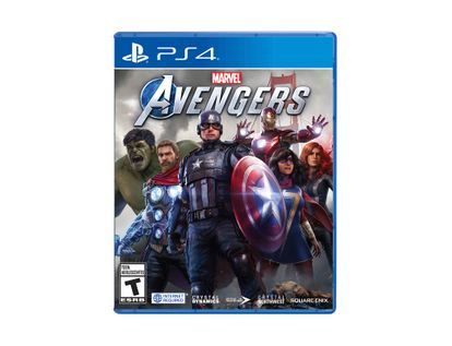 juego-avengers-ps4-662248922799