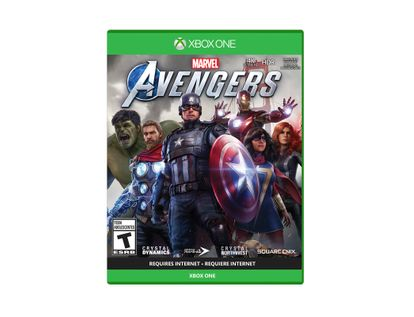 juego-avengers-xbox-one-662248922904