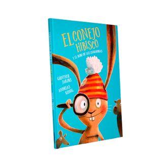 el-conejo-hibisco-y-el-robo-de-las-zanahorias-1-9789583061158