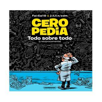 ceropedia-1-9789583061240