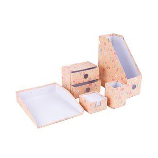 set-organizador-y-memos-x-5-unidades-diseno-paris-7701016022651