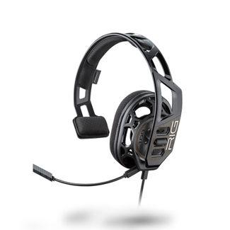 diadema-gamer-plantronics-rig-100hc-multiplataforma-1-17229168336