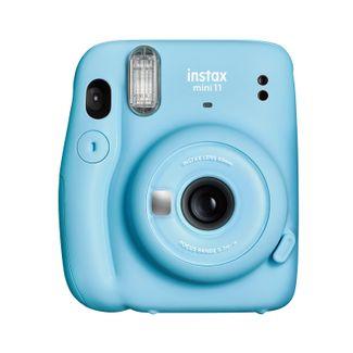 camara-instax-mini-11-azul-estuche-1-7700002222259