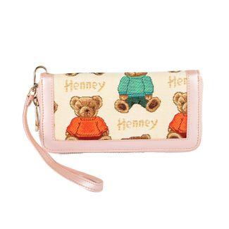 billetera-henney-bear-beige-con-rosado-osos-con-cremallera-1-6923262237714