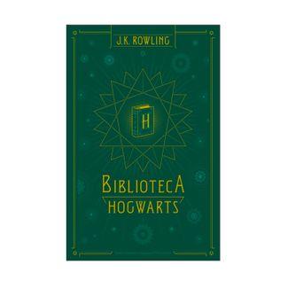 biblioteca-hogwarts-estuche--9788418174018