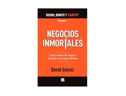 negocios-inmortales-9789585121133