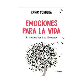 emociones-para-la-vida-9789585127043