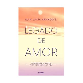 legado-de-amor-9789585127180