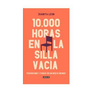 10-000-horas-en-la-silla-vacia-9789585549562