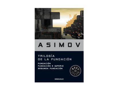 trilogia-de-la-fundacion-9789585579668