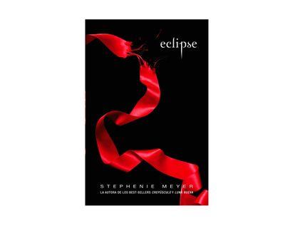 eclipse-9789585579675
