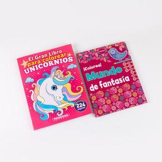 paquete-de-libros-infantiles-5-por-2-unidades-2-606856