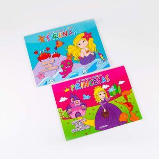 paquete-de-libros-princesas-y-sirenas-por-2-unidades-1-606857