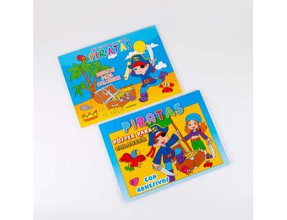 paquete-de-libros-infantiles-6-por-2-unidades-1-606858