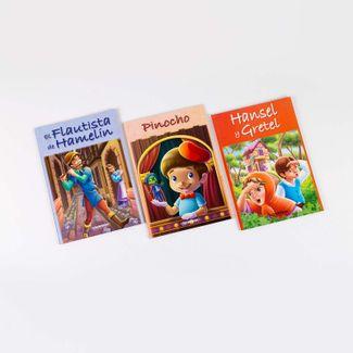 paquete-de-libros-infantiles-2-por-3-unidades-2-606859