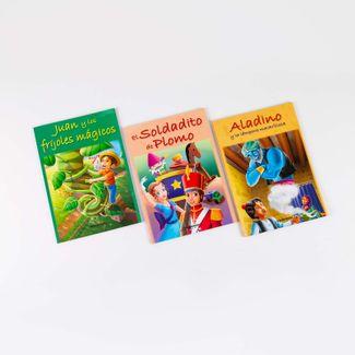 paquete-de-libros-infantiles-1-por-3-unidades-2-606860