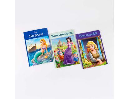 paquete-de-libros-infantiles-3-por-3-unidades-1-606861