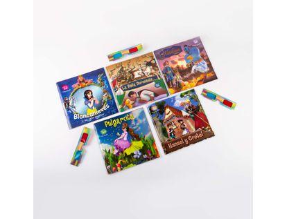 paquete-de-libros-infantiles-4-por-5-unidades-22-606862